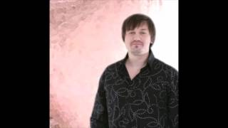 �������� ���� Max Pugachev-Максим Пугачёв-Little Story-4U(2007) ������