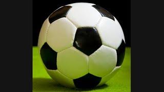 Футбольный победитель Нидерланды Vs Испания