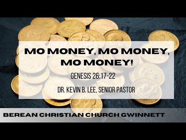 03-14-21 Sunday Morning Online Worship 9:30AM