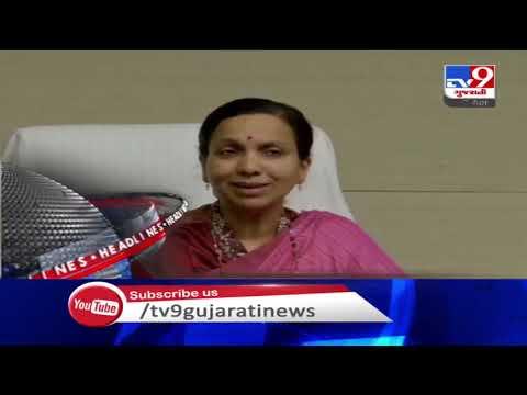 Top News Headlines Of This Hour : 27-04-2020 | Tv9GujaratiNews