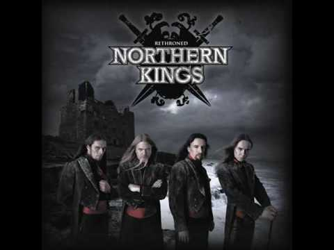 Northern Kings - They Don't Really Care About Us (Michael Jackson Cover)