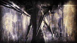 "Проверка легенд | GTA IV (Выпуск 9 ""Пирамидоголовый"")"