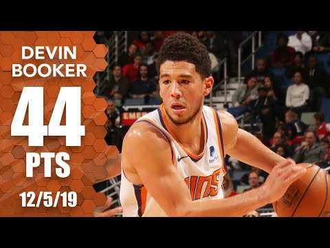 devin-booker-goes-off-for-44-points-in-suns-vs.-pelicans-|-2019-20-nba-highlights