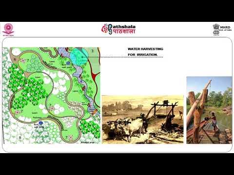 Case Study   Genetic Garden   Marudham
