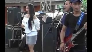 SK group - Diah Sartika - Rumput Tetangga