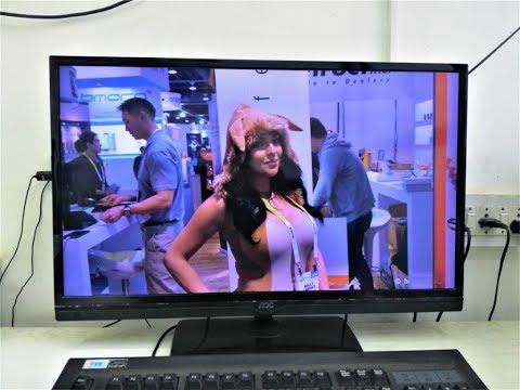 Photo slideshow screensaver windows 10