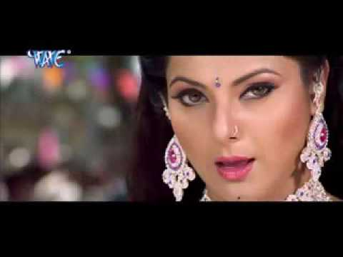 Aahi Re Mai   Khesari Lal Yadav   Bandhan