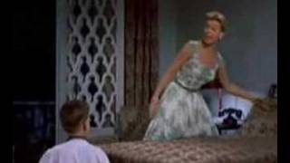 Video Doris Day - Que Sera Sera download MP3, 3GP, MP4, WEBM, AVI, FLV Juli 2018