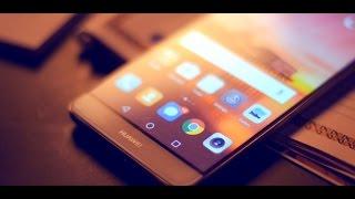 مراجعة هواوى ميت 9 | Huawei Mate 9 review