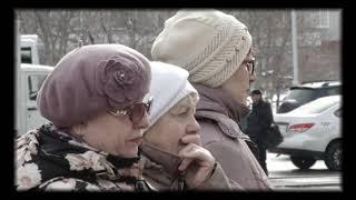Сегодня в России объявлен день траура по погибшим в Кемерово