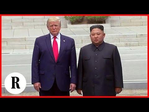 Corea del Nord,