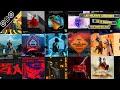 Canciones de la Semana: 10/01 (Oliver Heldens, Dyro, Jauz, Sofi Tukker, Firebeatz, Kayzo y más)