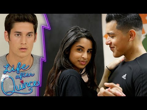 Little Miss Vivian | LIFE AFTER QUINCE Season 4 EP 4