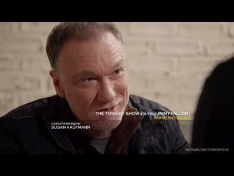 Полиция чикаго 4 сезон 18 серия смотреть онлайн