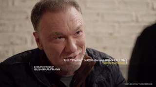 Полиция Чикаго 4 сезон 18 серия (Промо HD)