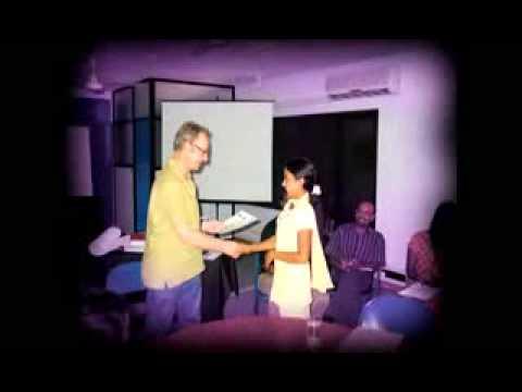 Kannagipura | Kannagipuram Radio Drama /* Sri Lanka */