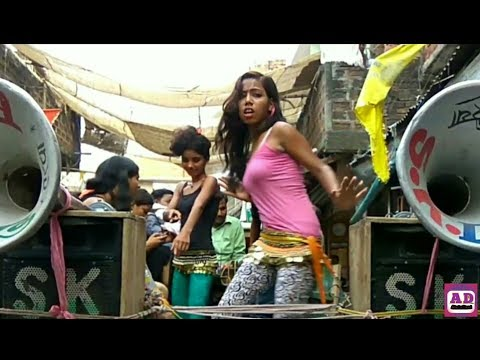 मजा मेर आईहा ए इआराउ || Bhojpuri DJ Remix 2018 - Latest Bhojpuri Song 2018 - Bhojpuri Hit Songs