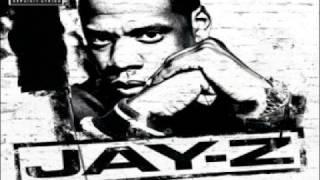 Jay-Z - I