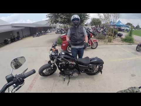 Used Dynas For Sale San Diego >> Dyna After Work   Doovi