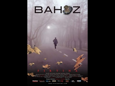 BAHOZ (Fırtına) (The Storm) HD with many subtitles