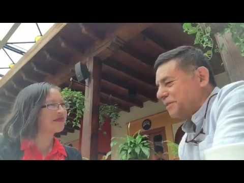 El Poder de tu Elección - Entrevista