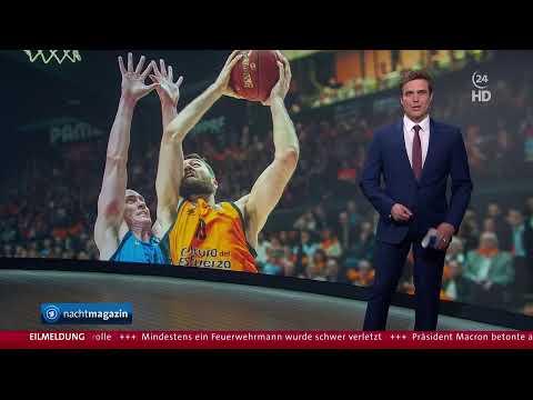 Tagesschau24 Livestream