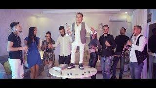 Edy Talent - Dati un share iubirii noastre - SIMINA x ALEX x ROBERT x MARI (Originala 2019)