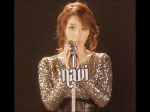 [MALE VERSION] Navi (나비) - I Ain't Going Home Tonight (ft. Geeks (긱스))