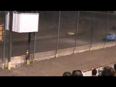 Lady Luck Speedway