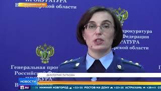 Жители Владимирской области страдают из-за отсутствия медпомощи
