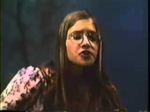 Alleluia, Alleluia - Debbie Kerner