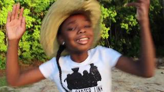 Old Town Road (Music Video) | Out of School Remix By Dream Carter