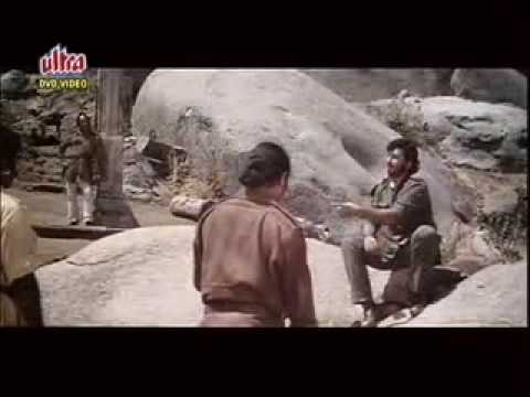 Dailymotion - Sholay ............abbasmasi