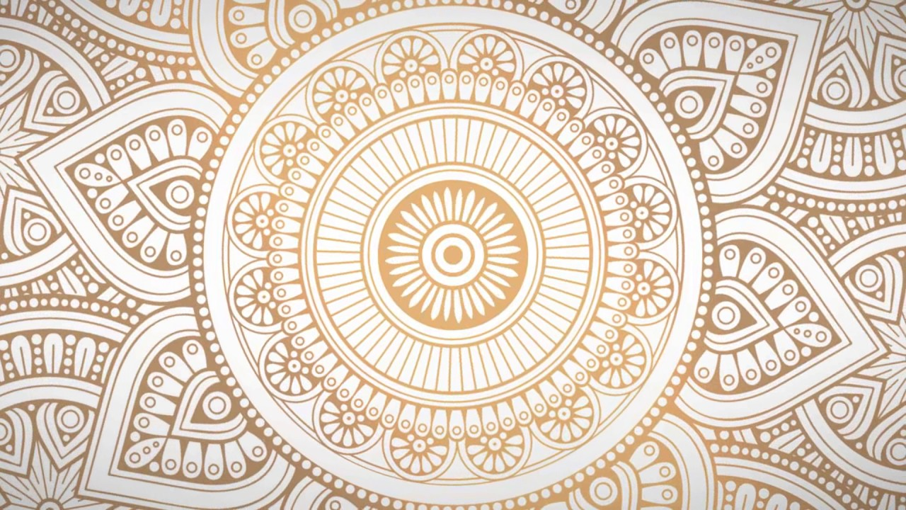 Luscious image with regard to free printable mandalas for beginners