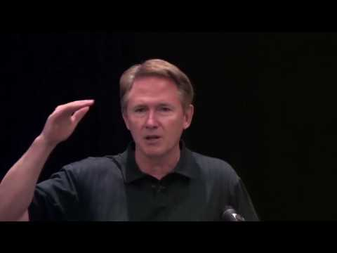 Mike Johnston Exposes the NHL As Lazy League