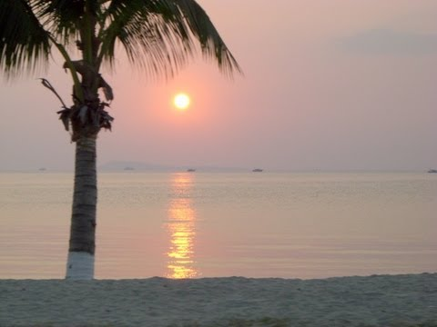 Sanya, Hainan Province, Hainan Island, China, Asia