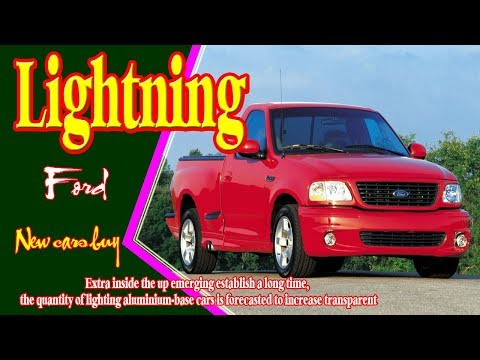 2019 Ford Lightning | 2019 Ford Lightning svt | 2019 ford lightning pickup | new cars buy.