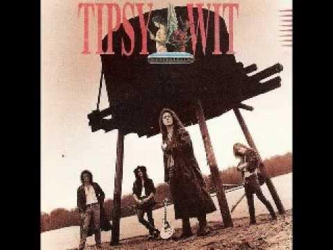 Tipsy Wit - Songs & Dreams (1991)