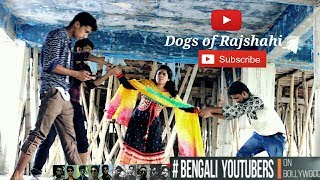 Video Bengali YouTubers on Bollywood || Youtube Bangladesh || Bengli Youtubers download MP3, 3GP, MP4, WEBM, AVI, FLV Juli 2018