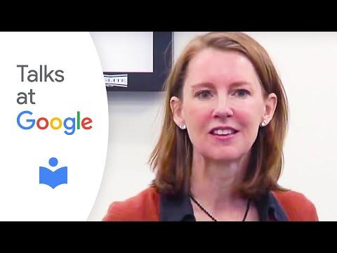 "Gretchen Rubin: ""Better than Before"" | Talks at Google"