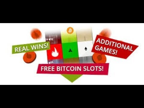 Earn 0.03 Bitcoin 180 $ Every Month Without Investment