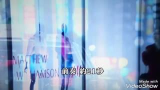 この楽曲は 阪神大震災の後 前川さんが 作詞されました 全国の被災者の ...