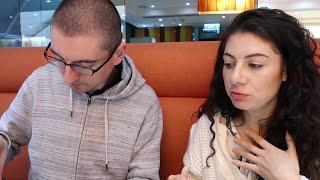 BEST INDIAN FOOD HONG KONG DAY 740 | TRAVEL VLOG IV