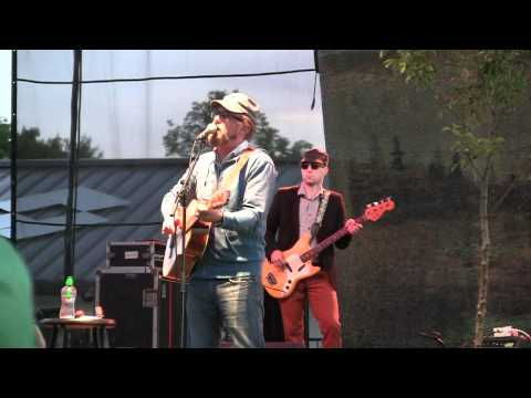 """Free Download Cake- """"frank Sinatra"""" (720phd) Live In Cooperstown, Ny On June 15, 2012 Mp3 dan Mp4"""