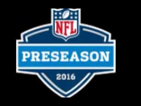 Espn//fox~TV||Ravens vs Lions NFL live stream preseason