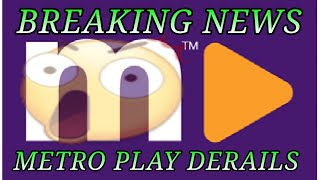 BREAKING NEWS METROPLAY COMING FEB 8TH DETAILS INSIDE
