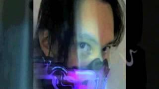 Casque Tron Daft Punk, Allure Futuriste