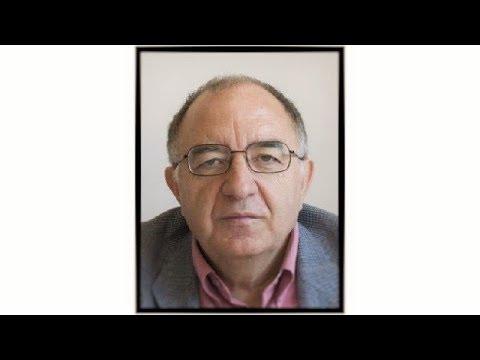 Las Germanías por Ricardo García Cárcel