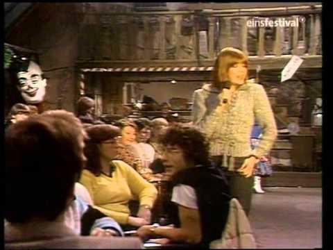 Jeff Beck & Joss Stone - I Put a Spell On You Live (HD) von YouTube · HD · Dauer:  3 Minuten 45 Sekunden  · 3077000+ Aufrufe · hochgeladen am 22/04/2010 · hochgeladen von Stefanos Alexiou