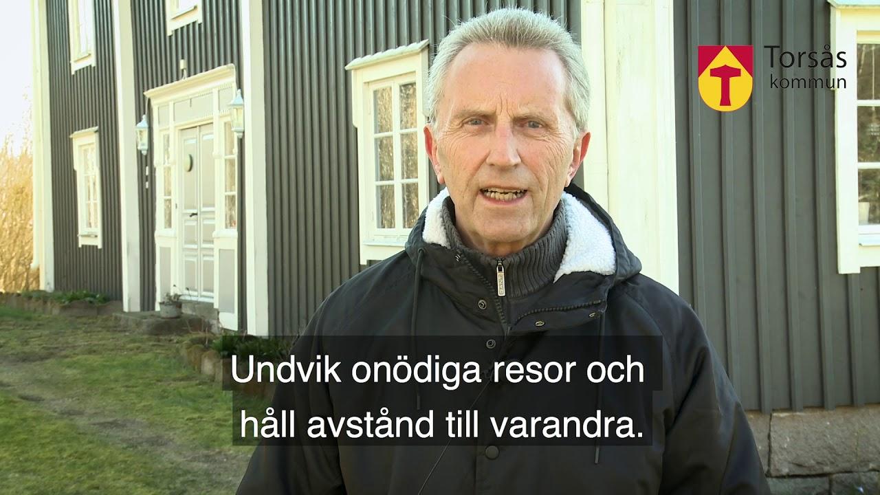 Askeberga 1 Kronobergs Ln, Ingelstad - patient-survey.net
